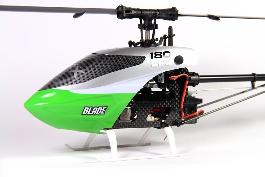 02-Blade-180-CFX-Micro-3D-Helikopter.jpg