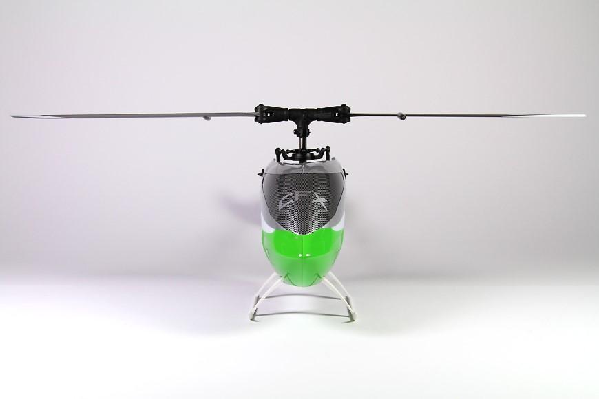 03-Blade-180-CFX-Micro-3D-Helikopter-Frontansicht.jpg