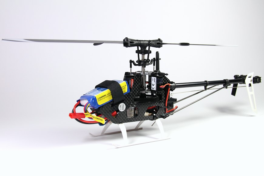 06-Blade-180-CFX-Micro-3D-Helikopter-Mechanik.jpg
