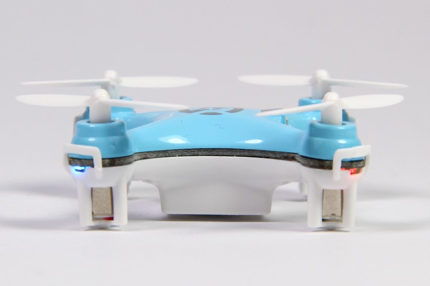 03-Cheerson-CX-10-Nano-Quadcopter.jpg