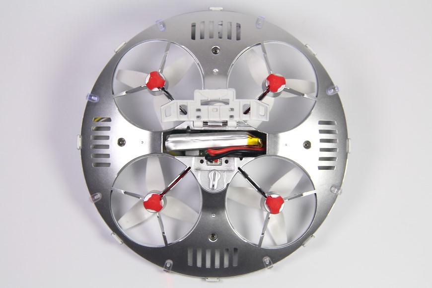 cx-31-UFO-07.jpg