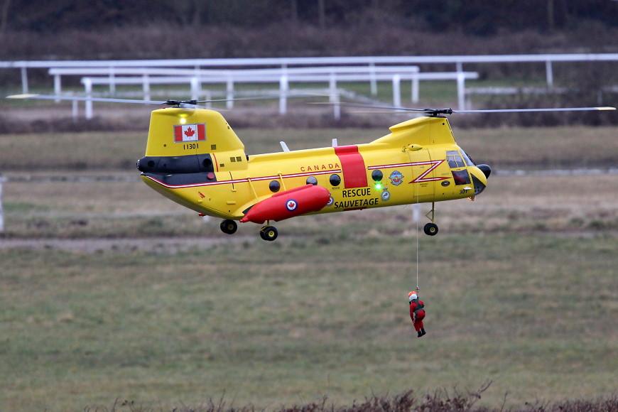 085-ROTOR-live-2018-Iffezheim-Boeing-Vertol-CH-113-Labrador.jpg